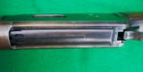 WINCHESTER 1894 TAKE DOWN HIGH CONDITION W/ORIGINAL SMOKELESS SIGHT! - 6 of 9