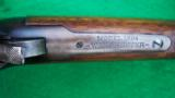 WINCHESTER 1894 TAKE DOWN HIGH CONDITION W/ORIGINAL SMOKELESS SIGHT! - 7 of 9