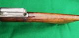 RARE UNUSUAL MARLIN 1881 MANY SPECIAL FEATURES SUPER CONDITION - 7 of 10