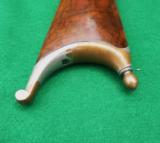 RARE UNUSUAL MARLIN 1881 MANY SPECIAL FEATURES SUPER CONDITION - 5 of 10