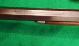 RARE UNUSUAL MARLIN 1881 MANY SPECIAL FEATURES SUPER CONDITION - 10 of 10