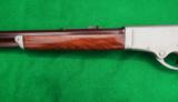 RARE UNUSUAL MARLIN 1881 MANY SPECIAL FEATURES SUPER CONDITION - 3 of 10