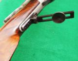 RARE UNUSUAL MARLIN 1881 MANY SPECIAL FEATURES SUPER CONDITION - 9 of 10