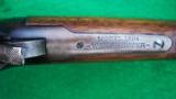 WINCHESTER 1894 TAKE DOWN HIGH CONDITION W/ORIGINAL SMOKELESS SIGHT – PRICE REDUCED!