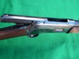 COLT LIGHTNING - RARE EXPRESS LARGE FRAME IN HARD TO FIND 45-85-285 ***** MUST SEE! - 11 of 15