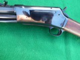 COLT LIGHTNING - RARE EXPRESS LARGE FRAME IN HARD TO FIND 45-85-285 ***** MUST SEE! - 2 of 15
