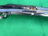 COLT LIGHTNING - RARE EXPRESS LARGE FRAME IN HARD TO FIND 45-85-285 ***** MUST SEE! - 7 of 15
