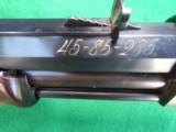 COLT LIGHTNING - RARE EXPRESS LARGE FRAME IN HARD TO FIND 45-85-285 ***** MUST SEE! - 13 of 15