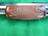COLT LIGHTNING - RARE EXPRESS LARGE FRAME IN HARD TO FIND 45-85-285 ***** MUST SEE! - 14 of 15
