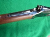 COLT LIGHTNING - RARE EXPRESS LARGE FRAME IN HARD TO FIND 45-85-285 ***** MUST SEE! - 9 of 15