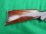 WINCHESTER 1894 38-55 120 year old antique restore with rare features -MUST SEE - 7 of 12