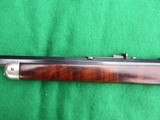 WINCHESTER 1894 38-55 120 year old antique restore with rare features -MUST SEE - 5 of 12