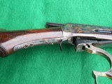 WINCHESTER 1894 38-55 120 year old antique restore with rare features -MUST SEE - 10 of 12