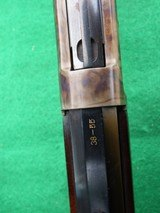 WINCHESTER 1894 38-55 120 year old antique restore with rare features -MUST SEE - 12 of 12
