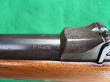 Nice extra clean