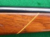 H&R L461 Sako 17-223 ULTRA WILDCAT – last one for sale ANYWHERE!