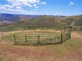 Idaho Hunting Ranch near Boise with Bird Hunting, Mule Deer and Elk hunting! Owner Financing!!! - 2 of 12