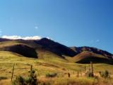 Idaho Hunting Ranch near Boise with Bird Hunting, Mule Deer and Elk hunting! Owner Financing!!! - 3 of 12