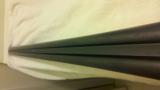 L C SMITH 20 Gauge feild grade refinished - 9 of 15