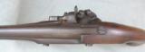 12-32 Belgian Naval Cavalry Flintlock Pistol - 11 of 13