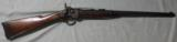 14-172 Smith Carbine - 1 of 8