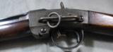 14-172 Smith Carbine - 8 of 8