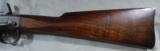 14-172 Smith Carbine - 4 of 8