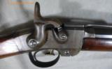 14-172 Smith Carbine - 6 of 8