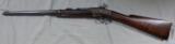 14-172 Smith Carbine - 2 of 8