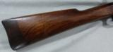 14-172 Smith Carbine - 3 of 8