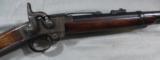 14-172 Smith Carbine - 5 of 8