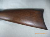 15-8 Winchester Model 1873 Rifle .38 Cal. - 4 of 15