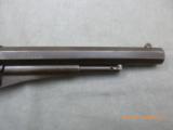 15-11 Remington New Model Army Percussion Civil - 3 of 15