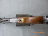 15-11 Remington New Model Army Percussion Civil - 10 of 15
