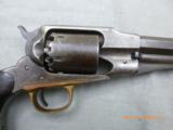 15-11 Remington New Model Army Percussion Civil - 4 of 15