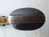 15-11 Remington New Model Army Percussion Civil - 11 of 15