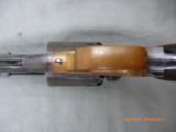 15-10 Remington New Model Army Percussion Civil War Revolver - 15 of 15