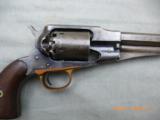 15-10 Remington New Model Army Percussion Civil War Revolver - 8 of 15