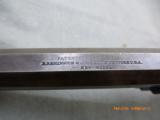 15-10 Remington New Model Army Percussion Civil War Revolver - 10 of 15