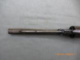 15-10 Remington New Model Army Percussion Civil War Revolver - 6 of 15