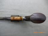 15-10 Remington New Model Army Percussion Civil War Revolver - 5 of 15