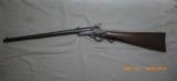 Maynard Civil War Carbine