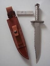 Jean Tanazacq Rare Ramobo I & Rambo 2 1982/1983 - 16 of 16