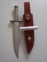 Jean Tanazacq Rare Ramobo I & Rambo 2 1982/1983 - 4 of 16