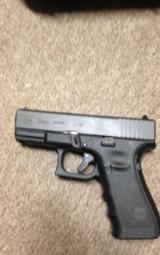 Glock 23 Gen 4 - 4 of 4