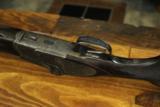 Abesser & Merkel Full Side Lock Pigeon Excelsior Grade SUHL NICE - 9 of 12