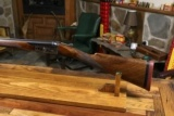 Parker Skeet Gun Remington Era 12 Gauge Factory Letter Straight Stock Skeet In Skeet Out NICE!