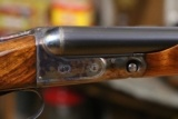 Parker Skeet Gun Remington Era 12 Gauge Factory Letter Straight Stock Skeet In Skeet Out NICE! - 11 of 20