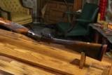 Parker Skeet Gun Remington Era 12 Gauge Factory Letter Straight Stock Skeet In Skeet Out NICE! - 12 of 20