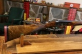 Parker Skeet Gun Remington Era 12 Gauge Factory Letter Straight Stock Skeet In Skeet Out NICE! - 7 of 20